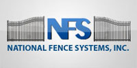 New Jersey Fence Company Directory Usfenceguide Com